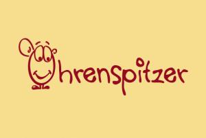 Logo Ohrenspitzer